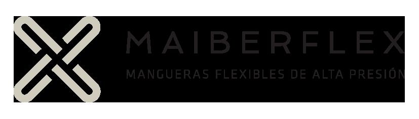 Maiberflex